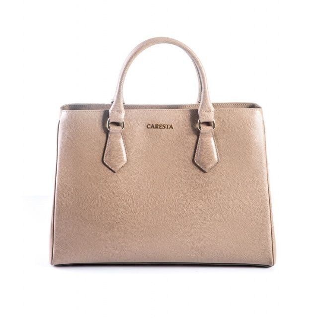 Giovanna Bag #caresta