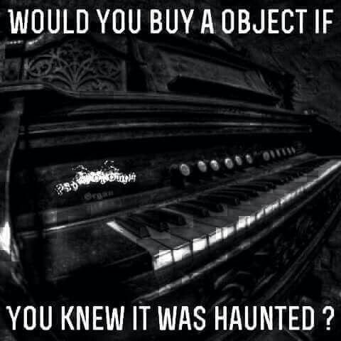 Would you...?