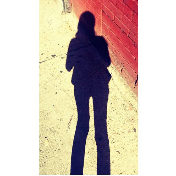 "Carole Radziwill  on Instagram: ""Does my shadow make my ass look fat?  #thighgap #yeahchill"""