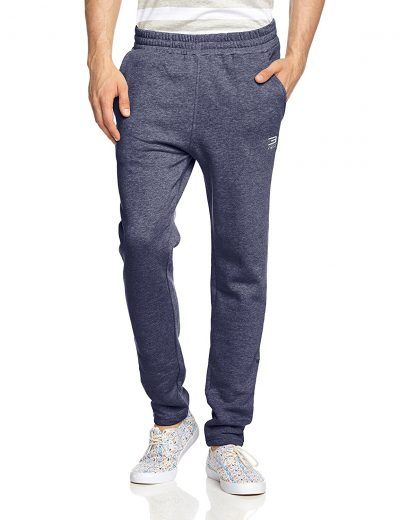 Pantalones de fitness para hombre Jack & Jones por 11.76€  Os traemos uno pantalones de fitness de una de las marcas mas de moda. Aprovéchate esta oferta increíble y hazte con ella por mucho menos de lo que imaginas.   #chollo #descuento #fitness #jack&jones #oferta #pantalón