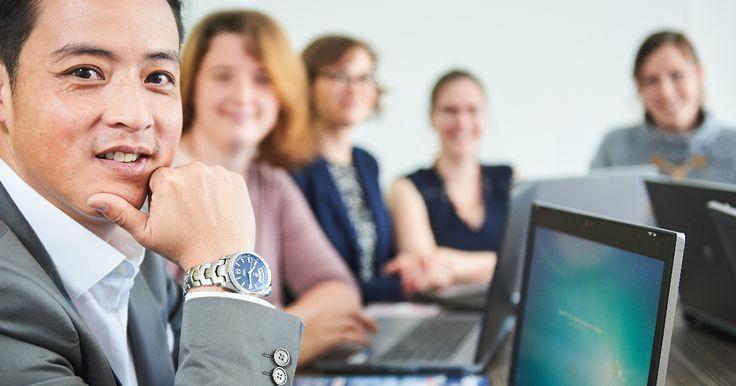 Zijn uw werknemers veerkrachtig in hun loopbaan? Denken ze al aan een plan-B? Stimuleert u hen? Wij willen het weten! Neem deel aan ons onderzoek!
