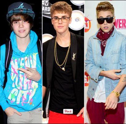 24 Best Images About Justin On Pinterest Love Him Justin Bieber Boyfriend And Justin Bieber
