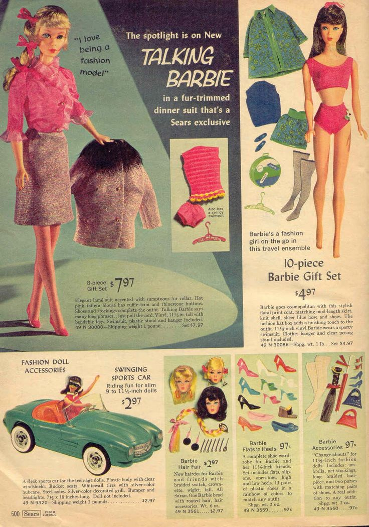 1557 best Mad for Mid Century Advertising images on Pinterest