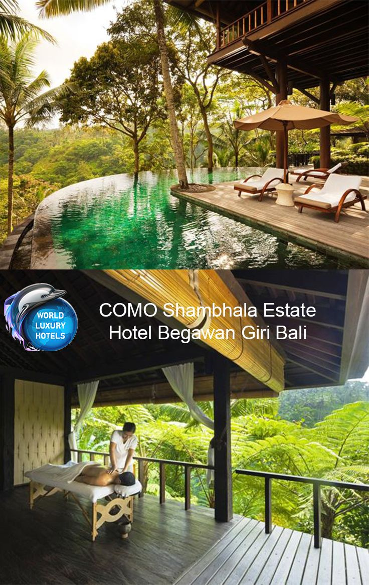 29 best hotels resorts in bali indonesia images on for Best affordable hotels in bali