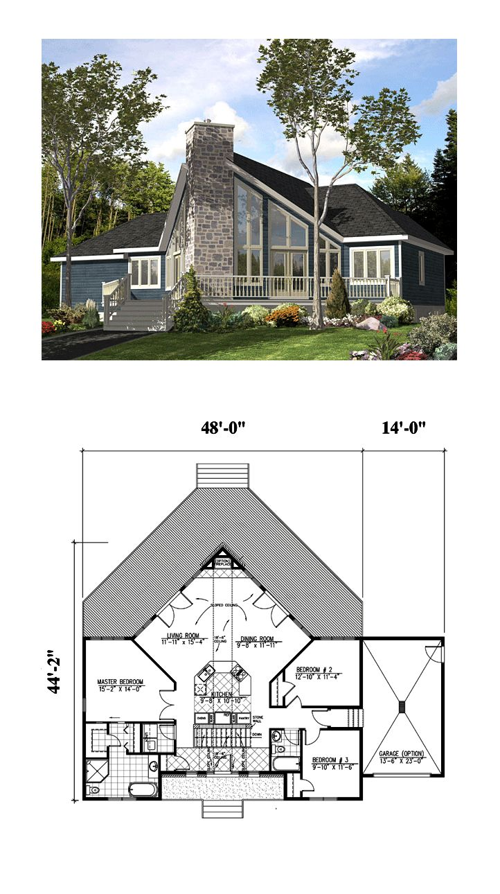 25 best ideas about a frame house plans on pinterest a for Cool plans
