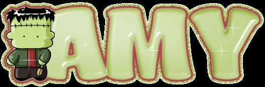 name amy | Name graphics » Amy Name graphics