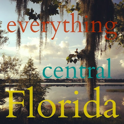 mamascout: everything central florida