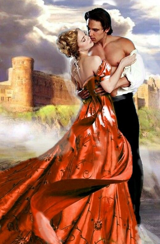 Historical Romance Book Covers ~ Best images about bookcovers historical on pinterest