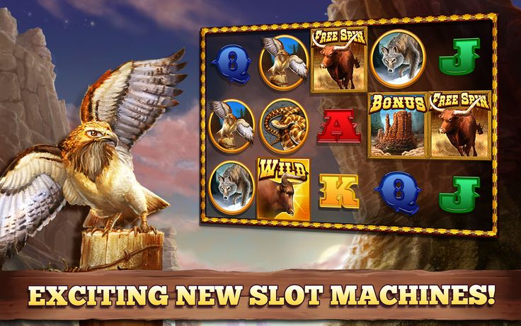 If you're new to playing online slots sites UK you'll presently realize there are many casino sites to choose from and a large form of games to play. Before spending your hard-earned money why not enjoy playing free online slots sites UK with the chance to win cash.