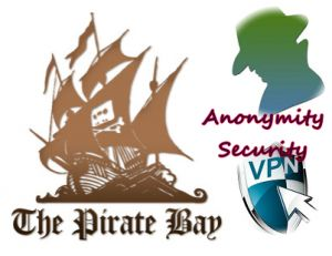 Top VPN Service for Pirate Bay  VPN- the most dependable method to unblock Pirate Bay,To get the best VPN providers in the market, Check the top VPN service,This will help you to have better surfing experience online, and you will get chance to unblock Pirate Bay.Top 5 VPN service for that Pirate Bay:  http://www.bestvpnserver.com/ensure-methods-of-overcoming-ip-bans-and-do-more-with-help-of-vpn/