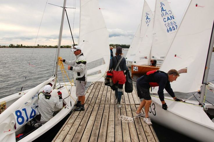 OHCC Sailing Club (sailohcc) on Twitter  http://sailohcc.ca  #sailohcc @sailohcc