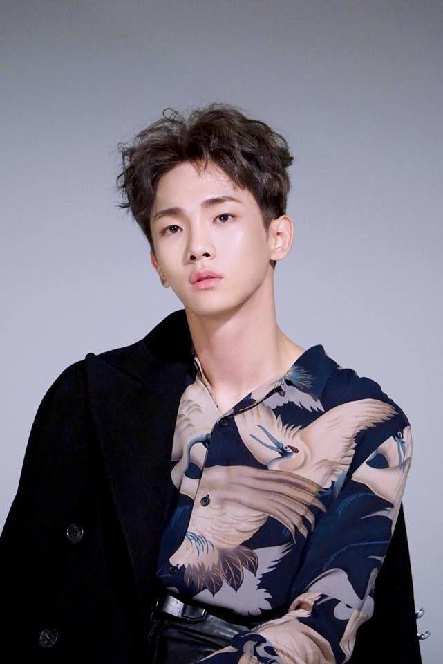 Guess The Male Kpop Idols Quiz By Jassyx3 Kim Kibum Shinee Jonghyun