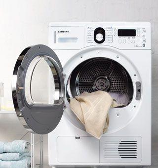 Tumble Dryers http://www.aplusappliancerepairs.co.uk