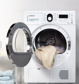 Tumble Dryers http://www.aplusappliancerepairs.co.uk