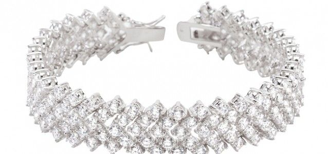 Bella Shaye Fine Fashion Jewelry