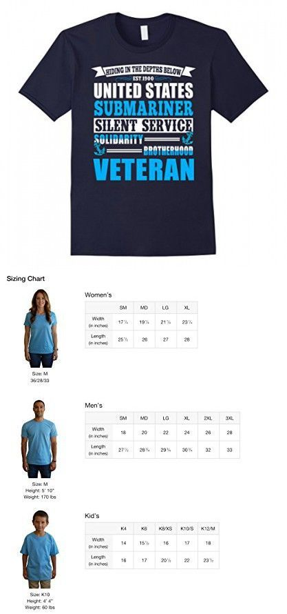 Mens US Navy Submarine Veterans T Shirt Gift For Veteran's Day 2XL Navy https://www.fanprint.com/stores/dallascowboystshirt?ref=5750 https://www.fanprint.com/stores/teeshirtstudio-fam?ref=5750 https://www.fanprint.com/stores/dallascowboystshirt?ref=5750