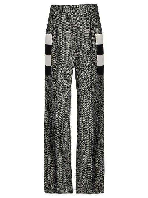 Max Mara Gitano trousers