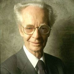 B.F Skinner:  Invented the operant conditioning chamber, innovated his own philosophy of science called radical behaviorism, and founded his own school of experimental research psychology—the experimental analysis of behavior.