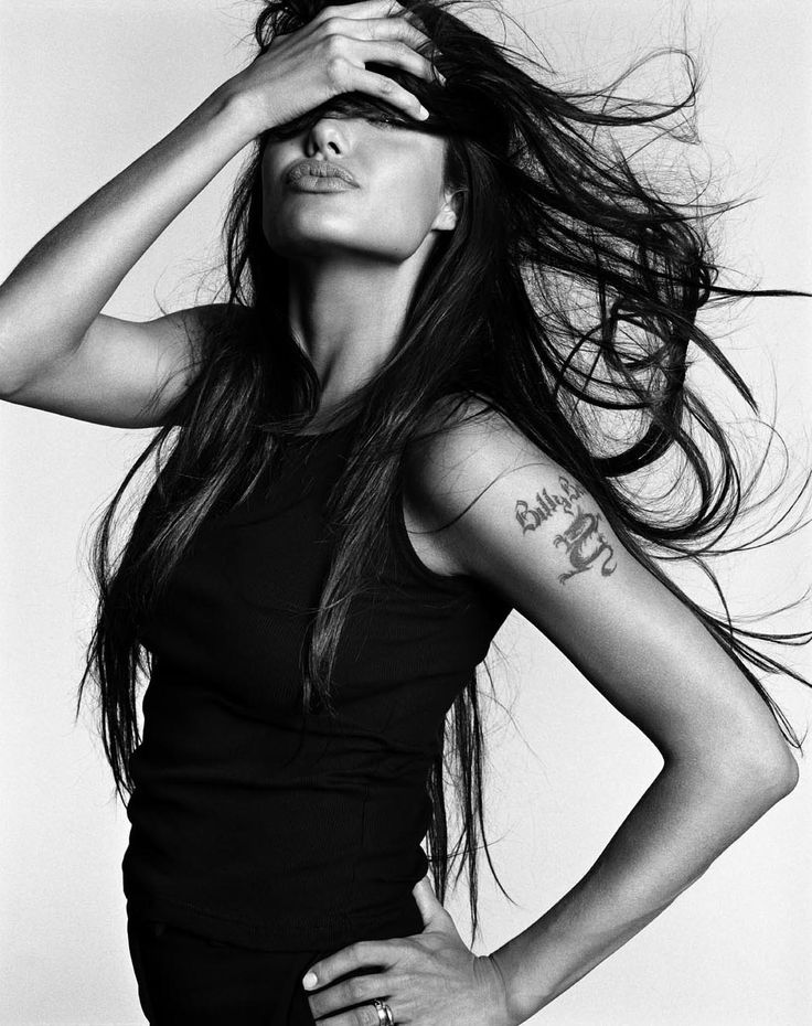 bohemea:    Angelina Jolie#Repin By:Pinterest++ for iPad#