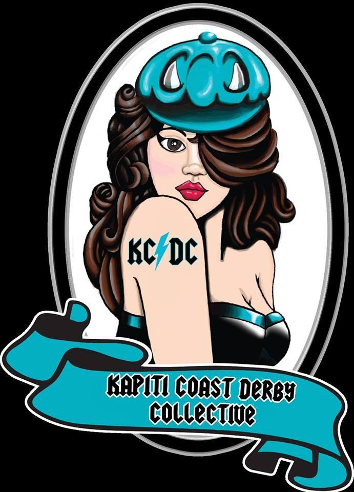 Kapiti Coast Derby Collective
