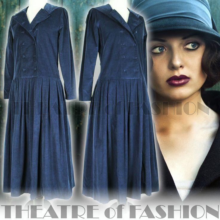 Laura ashley summer dresses 2018