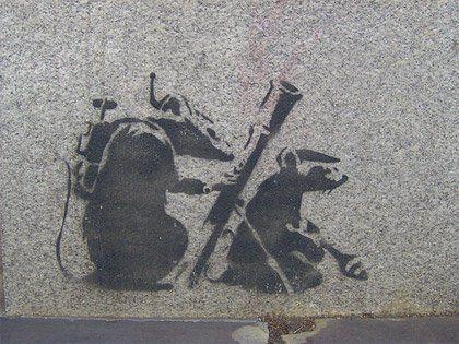 Banksy_mouse