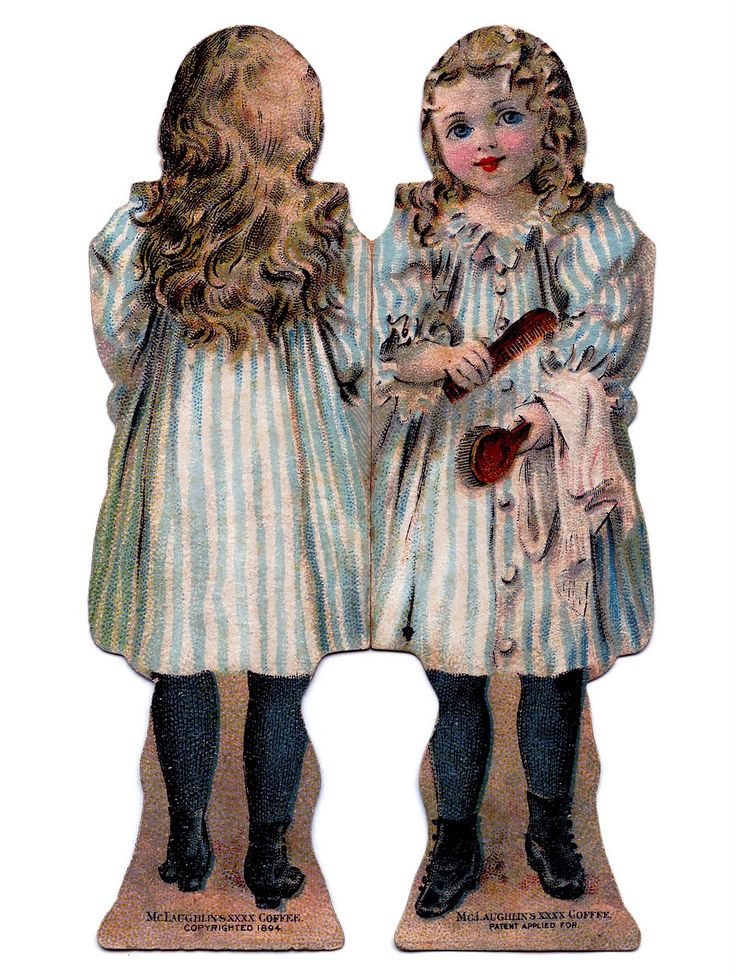 victorian paper dolls Jennifer's free printable doll's house & miniature wallpaper victorian era  1837-1901 there's are an awful lot to learn about victorian wallpaper, partly because the victorian era covers more that 6 decades one  the varnished paper went all the way up the stairs i knew it well because the stairs were my mother's version of of today's.