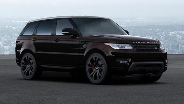 2015 Range Rover Sport price | 2015-2016 NEW CARS