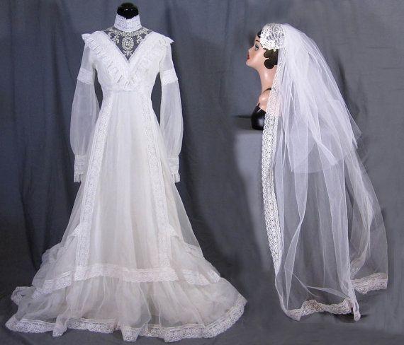 Best Wedding Dress Ideas On Pinterest Dahlia Wedding