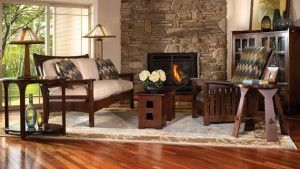 awesome 20 Comfortable Oak Living Room Furniture