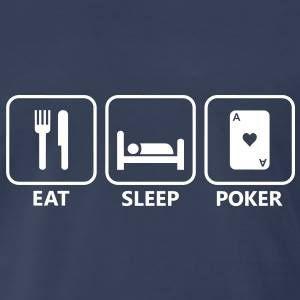My dream.. 🤑😎👔 #PokerExpertGuide