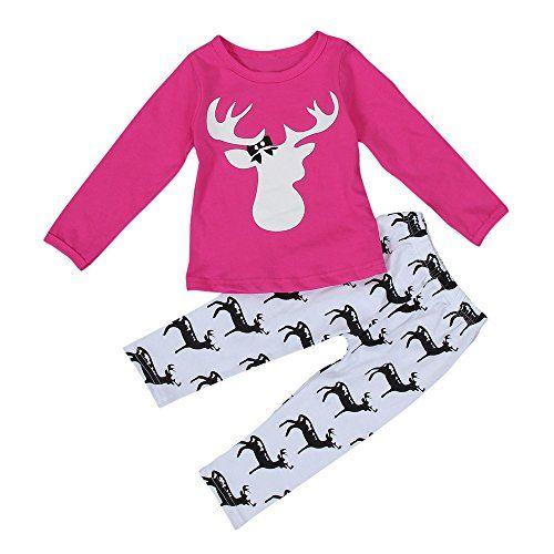 ac99e8de7 1199 best Christmas Boys Outfit images on Pinterest