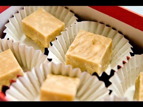 Soeur Angèle nous dévoile sa recette de Sucre à la Crème! Vite, ajoutez-la à vos favoris ❤️ - Ma Fourchette