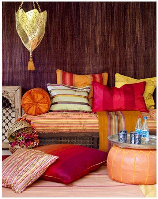 127 Best Interior Design/Moroccan,Bohemian Images On Pinterest | Home,  Moroccan Style And Moroccan Design
