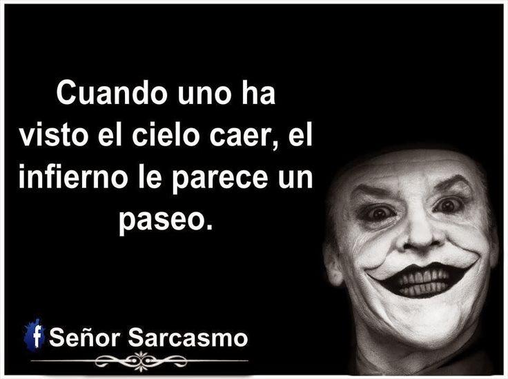 El Blog Del Señor Sarcasmo: ni puta ni gata bien zorra y eso a vos te mata jaja