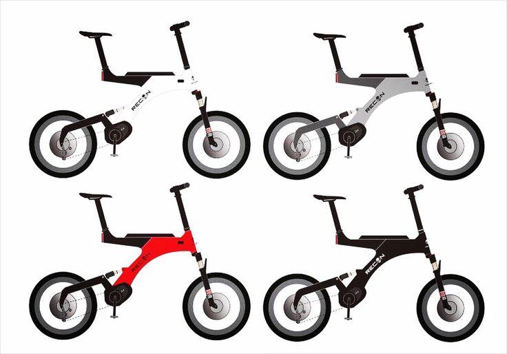 new design bicycle #recon20x #reconbike #bicycle  #cycle #mtb #hybrid #folding #foldingbike #smartcar #bike #ebike #roadbike  #bikelife  #자전거 #접이식자전거 #자전거여행 #자전거투어 #자전거라이딩 #전기자전거 #스마트자전거
