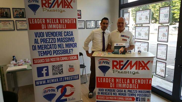 Siamo pronti per l'OPEN HOUSE di sabato 10 settembre in via Sebastiano Serlio, 34 A Bologna, dalle ore 9.30 alle 12.00.  #OpenHouse #remax #bologna #remaxprestige