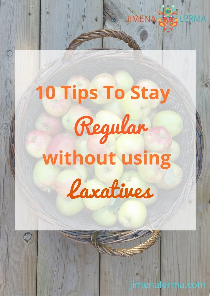 Is Constipation keeping you down? Here is the permanent solution. 10 ways to stay regular without laxatives. Click to Read through or save for later. Free 1 day cleanse inside. via @CoachJimenaAngie Douglas