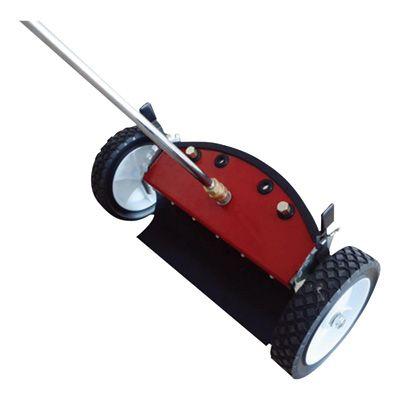 General Pump TriKleener Water Broom — 14in. Width, 4000 PSI, 4.0 GPM, Model# 2100306