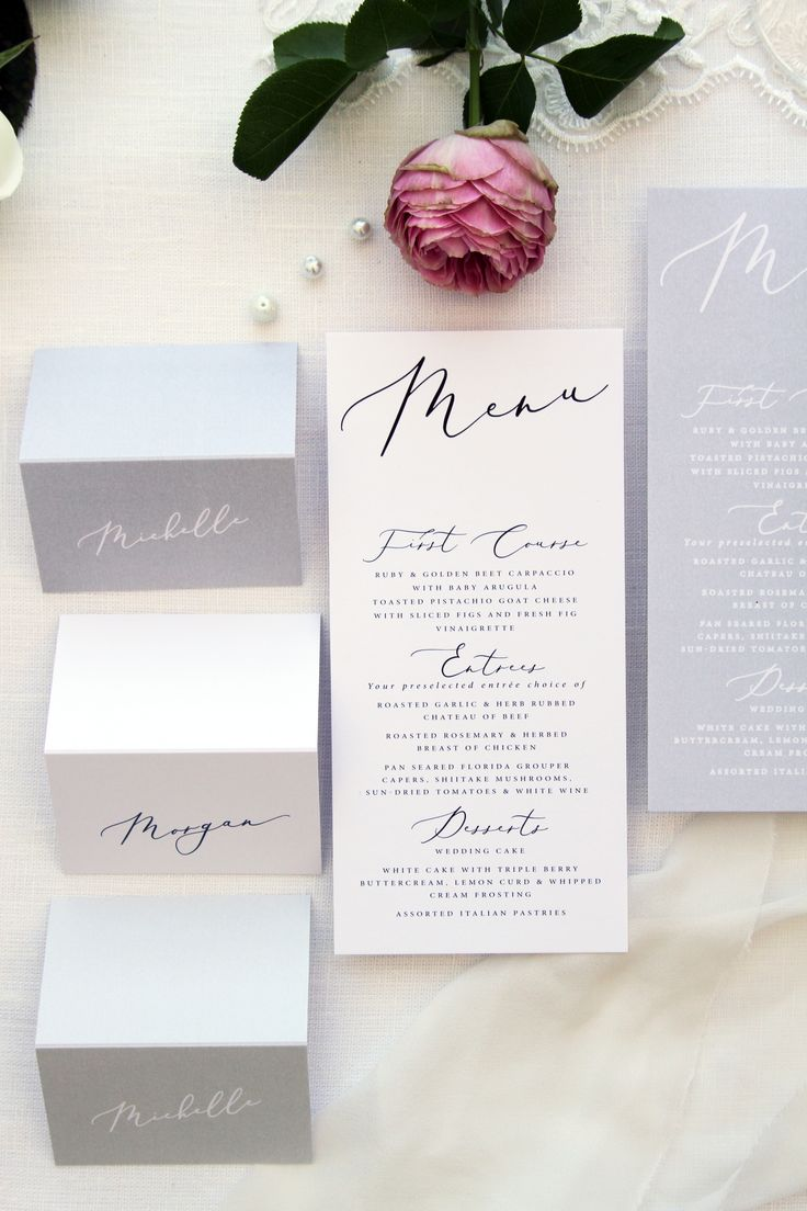 wedding table name card size%0A Jennifer Patel Colors Modern Calligraphy Place Cards  Printable Name Tags   Printed Place Cards  Wedding Table Stationery