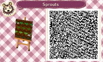 I need this! #animalcrossing #acnl