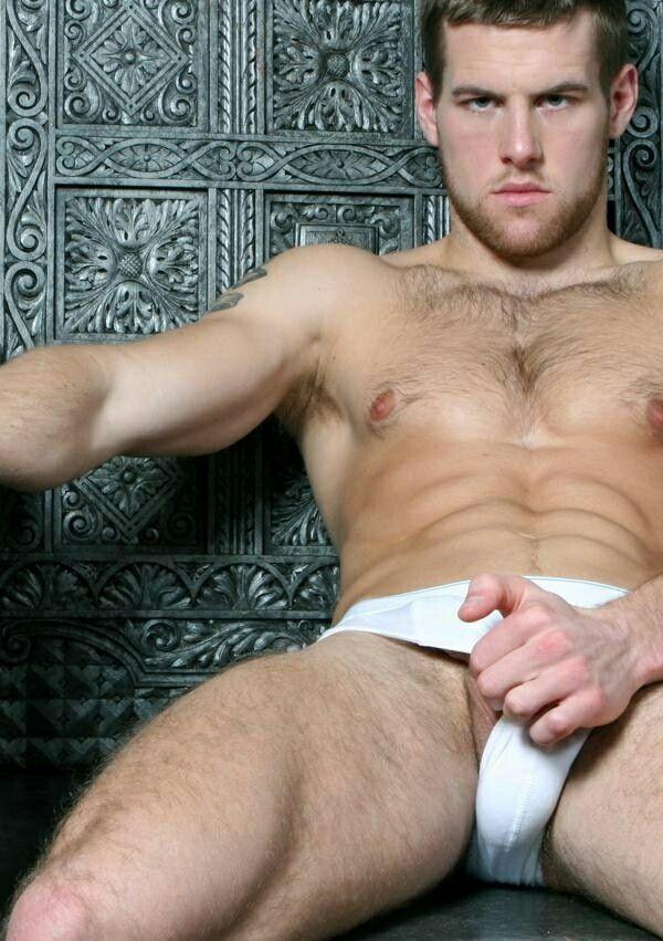Jon Saunders gay Porr