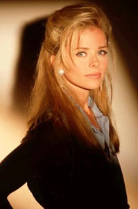 kristina wagner familykristina wagner age, kristina wagner when calls the heart, kristina wagner twitter, kristina wagner instagram, kristina wagner general hospital, kristina wagner net worth, kristina wagner images, kristina wagner photos, kristina wagner actress, kristina wagner husband, kristina wagner imdb, kristina wagner wiki, kristina wagner 2016, kristina wagner 2017, kristina wagner sons, kristina wagner accent, kristina wagner md, kristina wagner family, kristina wagner bio, kristina wagner gh