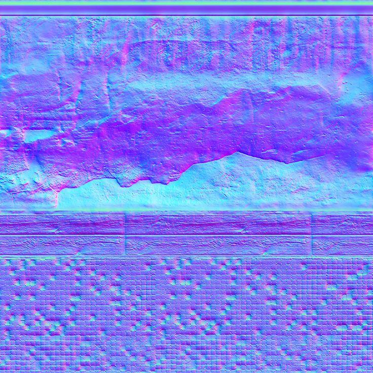 Wall_normal_map.jpg (750×750)