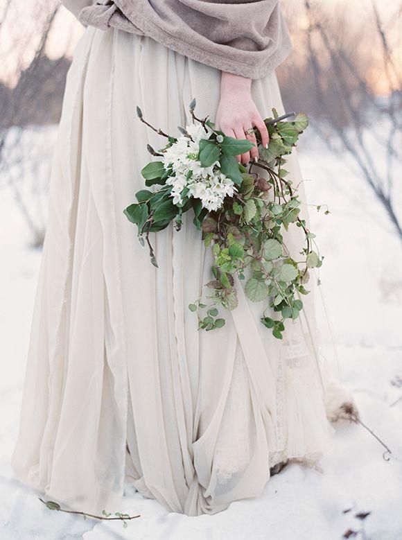 LaurenAlbanese_WinterShoot_2