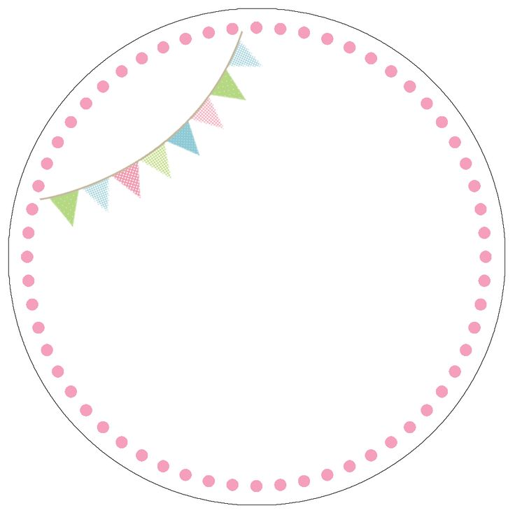 Best 25+ Circle template ideas on Pinterest Circle circle - circle template
