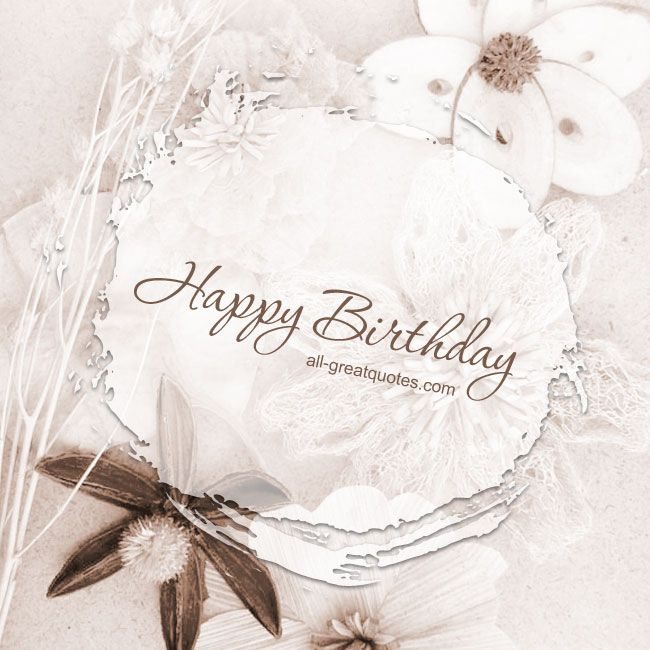 17 Best ideas about Free Birthday Wishes – Free Birthday E Cards for Kids