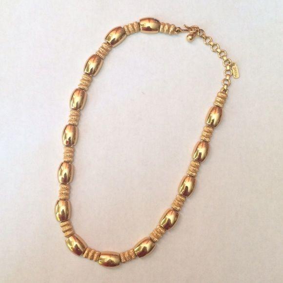 204 best Monet Vintage Jewelry images on Pinterest Vintage