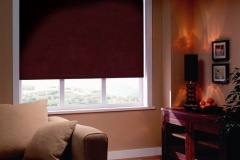 Made to Measure Roller Blinds & Blackout Roller Blinds www.directblinds.co.uk
