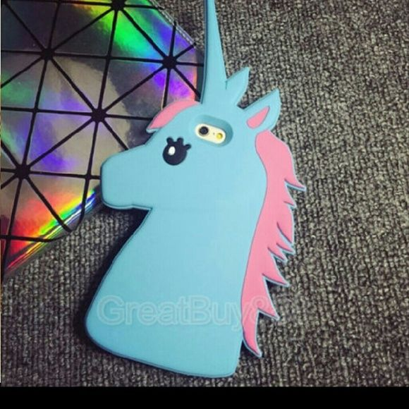 Unicorn Apple iPhone Case Beautiful unicorn style iPhone watch for iPhone Accessories Phone Cases